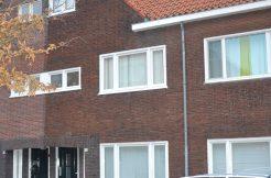 Julianastraat 25 Eindhoven