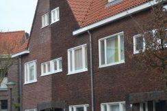 Julianastraat 25 Eindhoven Boven.