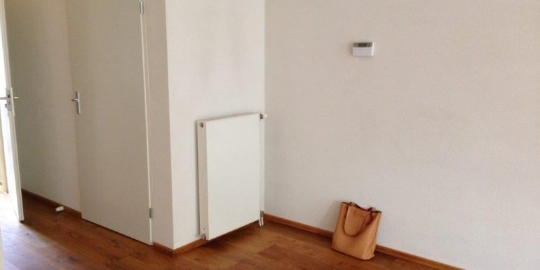 Willem 67 beneden huiskamer