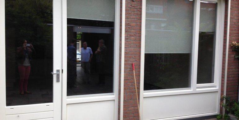 Willem67benedenachterkanthuis