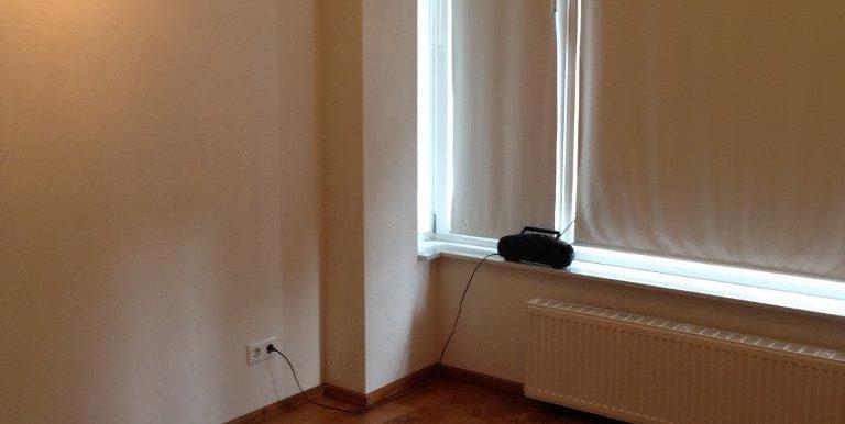 Willem67benedenslaapkamer