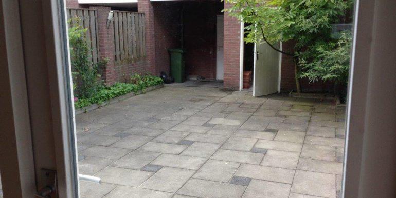 Willem67tuin